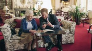Μέγκαν Μαρκλ και Πρίγκιπας Χάρι: Όλο το παρασκήνιο του οικογενειακού συμβουλίου