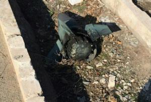 Ιράν: Έτσι κατέρριψε το Boeing ο πύραυλος! Η μοιραία απόφαση και η τραγωδία
