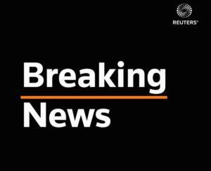 Reuters: Αποκάλυψη βόμβα για κρυφή χρηματοδότηση της βρετανικής κυβέρνησης!