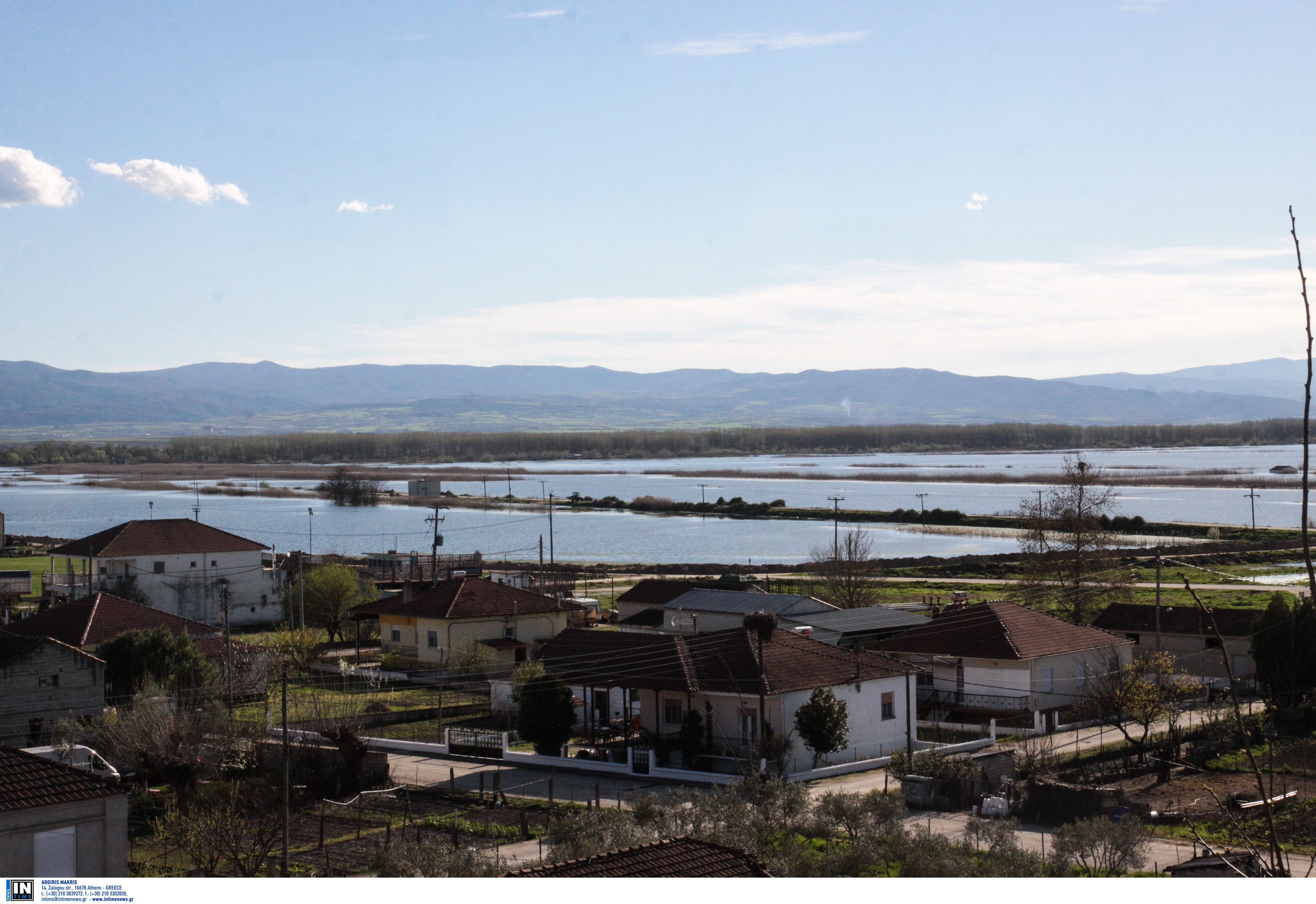 Σέρρες: Παράπονα και προτάσεις στον δήμαρχο της πόλης! Ουρές για μία συνάντηση μαζί του