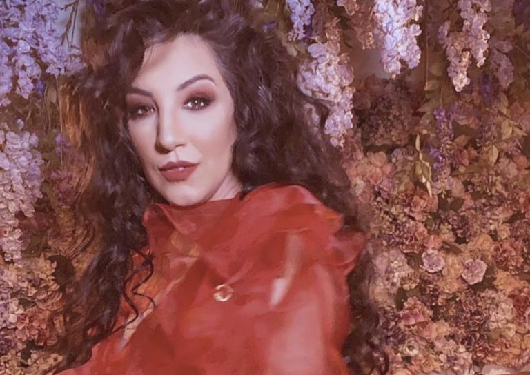 Σοφία Λεοντίτση: Η πρώην παίκτρια του My Style Rocks έγινε… τραγουδίστρια!