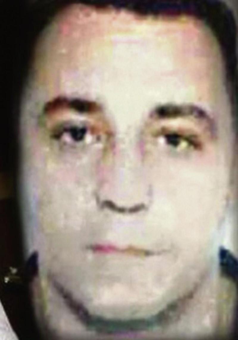 Ο Σταμάτοβιτς δολοφονήθηκε στην Βάρη