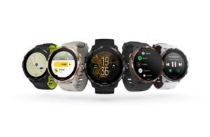 Το νέο smartwatch Suunto 7 έρχεται στην Ελλάδα!