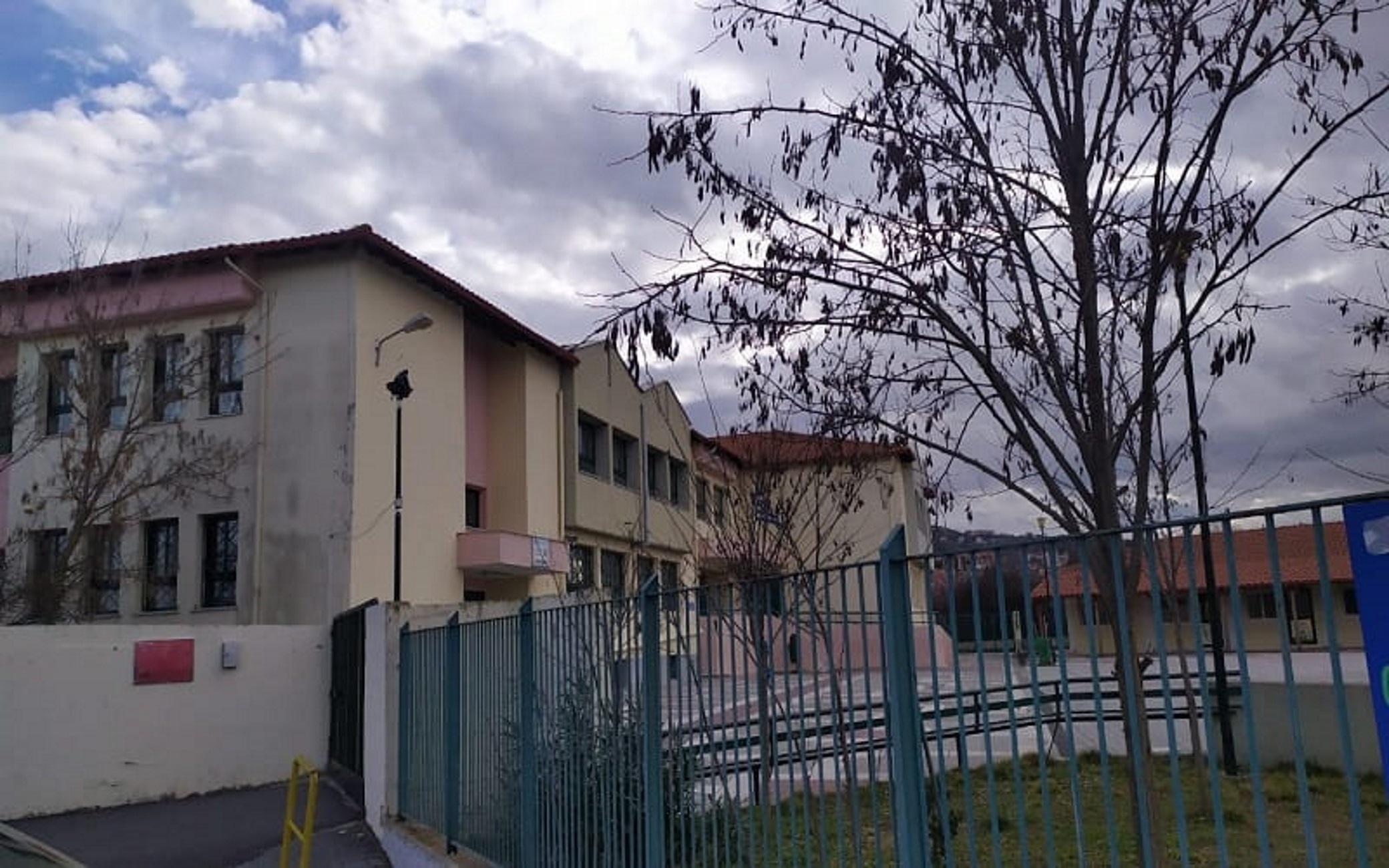Θεσσαλονίκη: Δάσκαλος έπαιξε στον τζόγο χρήματα σχολικής εκδρομής