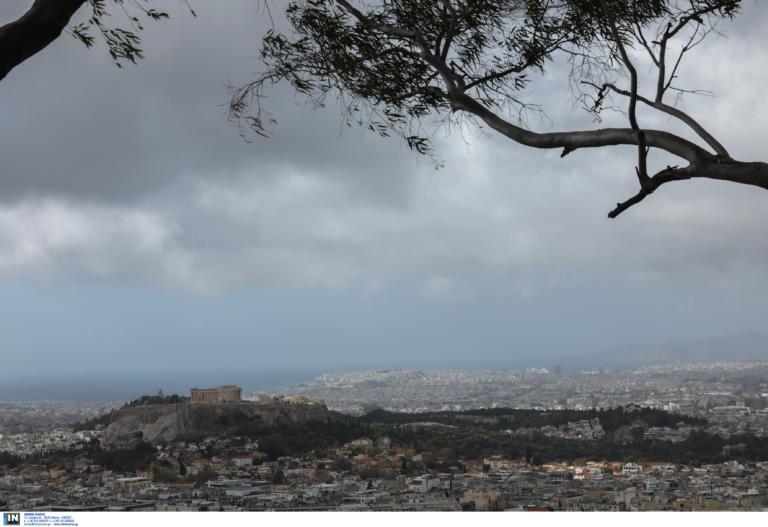 Καιρός σήμερα: Βελτιωμένος στο μεγαλύτερο μέρος της χώρας – Πού θα βρέξει