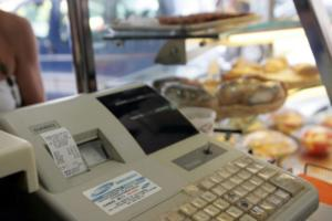 Ταμειακές μηχανές: Αποσύρονται όσες δεν μπορούν να συνδεθούν online με την ΑΑΔΕ