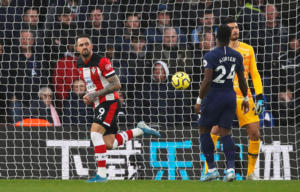 "Premier League: ""Γκέλα"" με παράπονα για την Τότεναμ του Μουρίνιο! Νίκες για Λέστερ και Γουότφορντ (videos)"