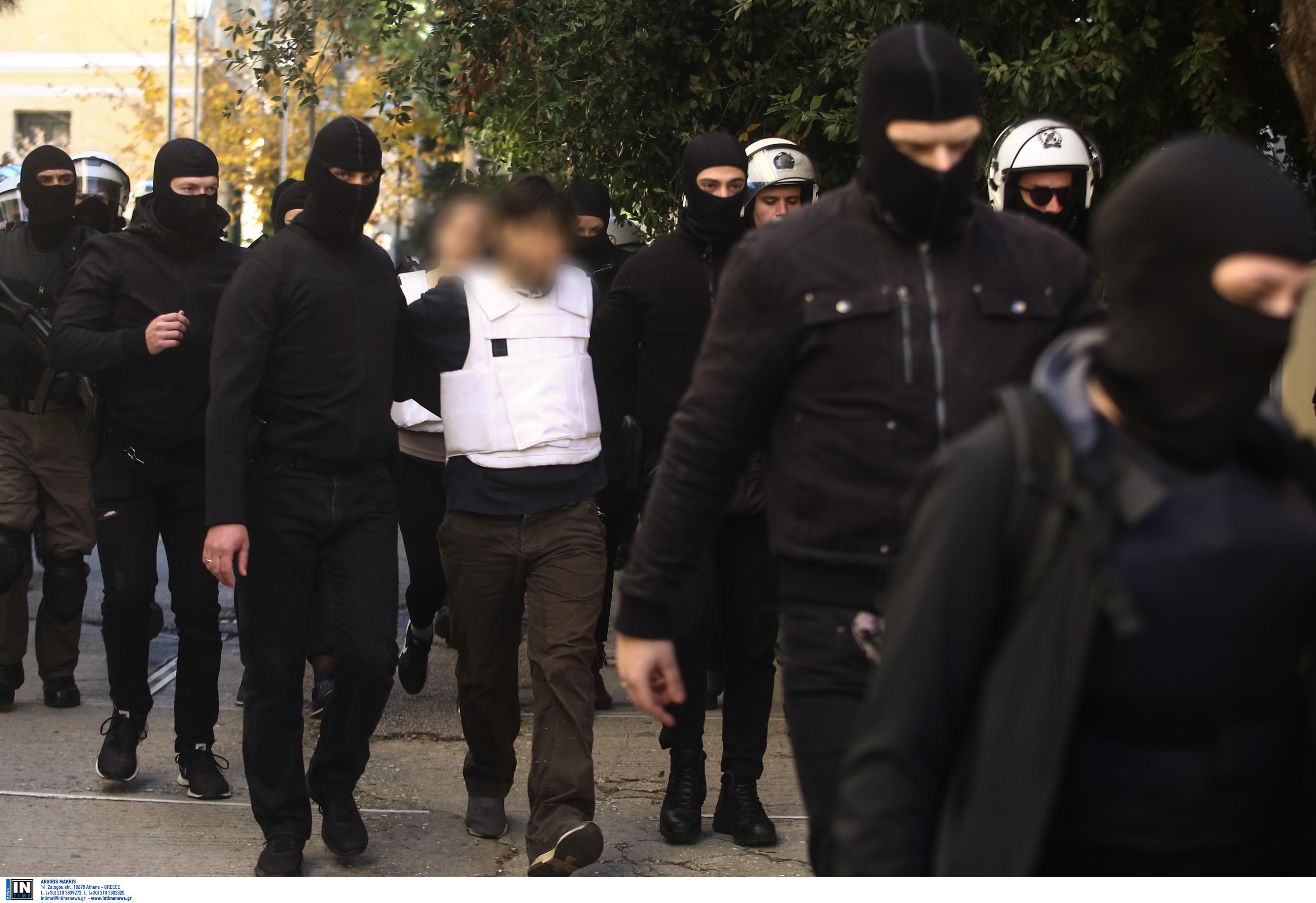 Τοξοβόλος: Ο εντοπισμός της γιάφκας το νέο στοίχημα της αντιτρομοκρατικής