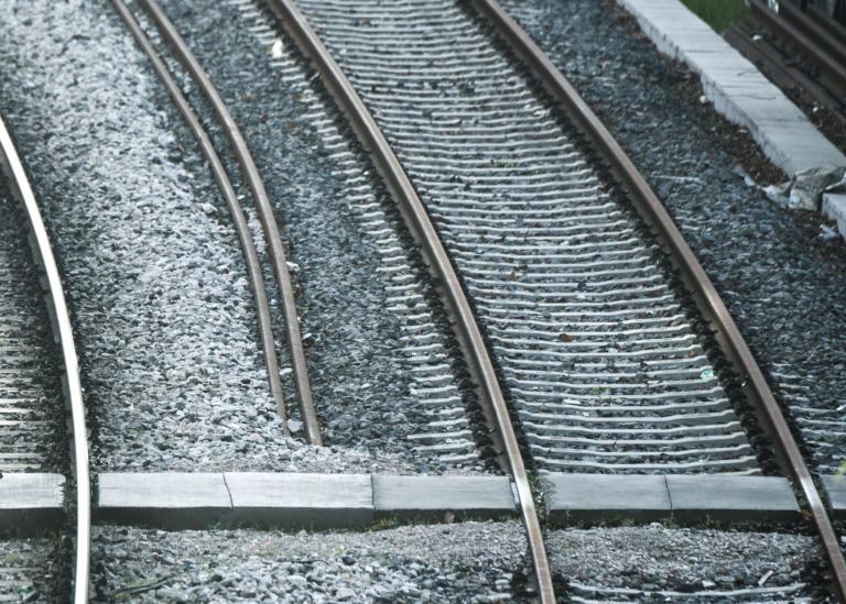 """Γερμανία: """"Σπρώχνουν"""" 86 δισ. ευρώ σε επενδύσεις στα τρένα!"""