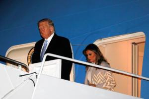 Ντόναλντ Τραμπ: Χωρίς το twitter θα ήμουν χαμένος