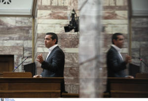 Κρίση… αυτοκριτικής στον ΣΥΡΙΖΑ: Τα λάθη σε ΠτΔ και ψήφο αποδήμων