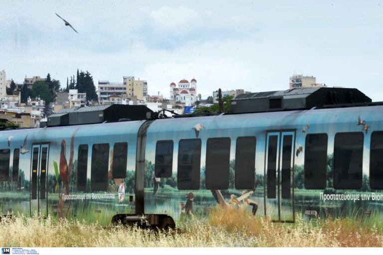 Πάτρα: Μαρτύριο για 17χρονη σε βαγόνι τρένου! Οι νύχτες κόλαση με 12 άντρες και η μεγάλη παγίδα