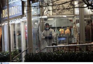 Βάρη: Τους σκότωσαν μπροστά στα παιδιά τους! Για μαφιόζικο πόλεμο κάνουν λόγο τα σερβικά ΜΜΕ
