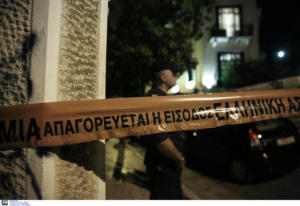Θεσσαλονίκη: Ληστεία με ψεύτικο όπλο! Το σχέδιο των δραστών ναυάγησε και άρχισαν οι αποκαλύψεις