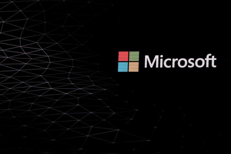 Microsoft: Τέλος η υποστήριξη των Windows 10 από το 2025