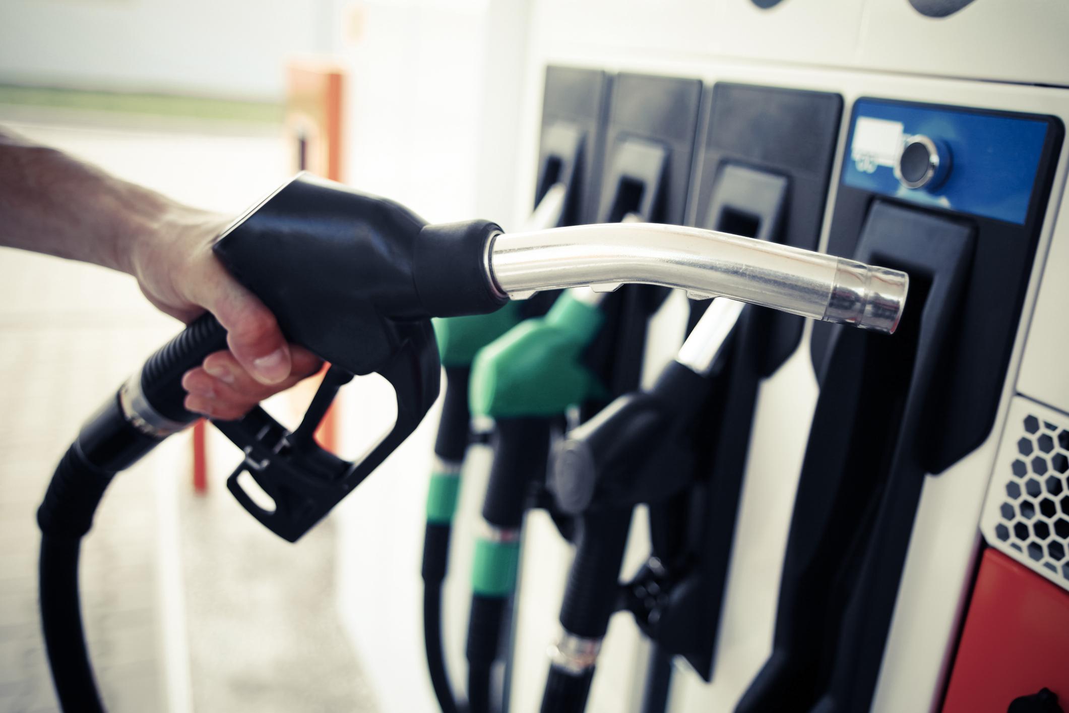 Έβαλες λάθος καύσιμο στο αυτοκίνητό σου; Δες τι πρέπει να κάνεις!