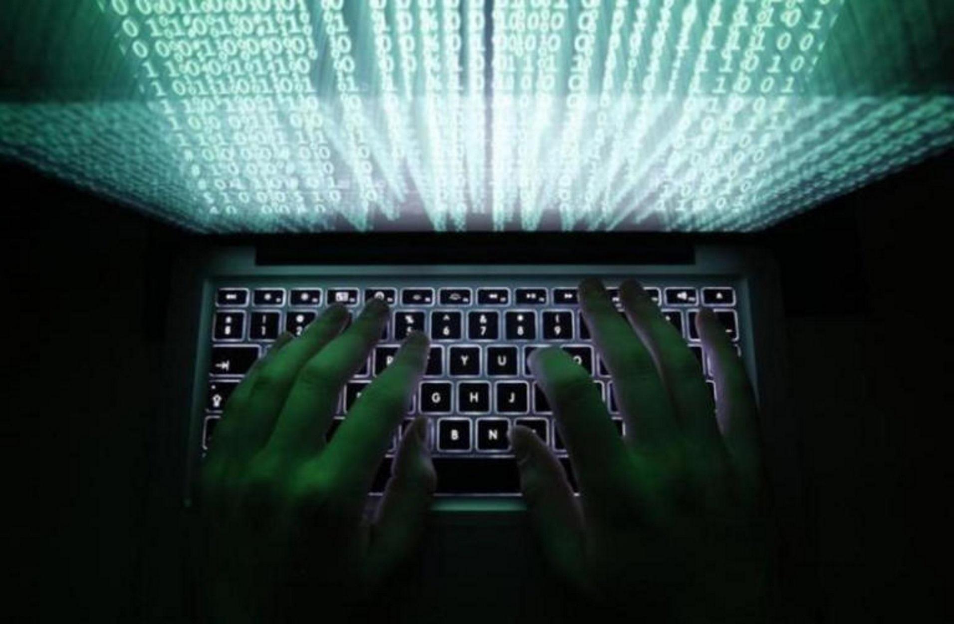 """Προσοχή! Γενικευμένη """"επίθεση"""" από κακόβουλο λογισμό – Πως ξεγελούν με email και κλέβουν τα προσωπικά δεδομένα"""