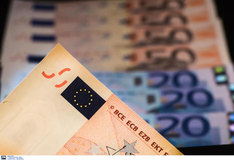 ΕΛΣΤΑΤ: 3,87 δισ. ευρώ έχασαν τα νοικοκυριά το β' τρίμηνο του 2020