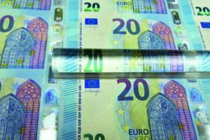 Συναλλαγές στα γκισέ… τέλος! Μεγάλες αλλαγές στις τράπεζες