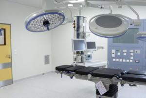 Ασθενής έπιασε φωτιά στη διάρκεια χειρουργικής επέμβασης και πέθανε – Το απίστευτο λάθος των γιατρών
