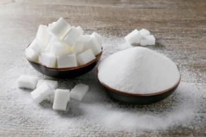 Έτσι θα μειώσετε τα σάκχαρα στην διατροφή σας