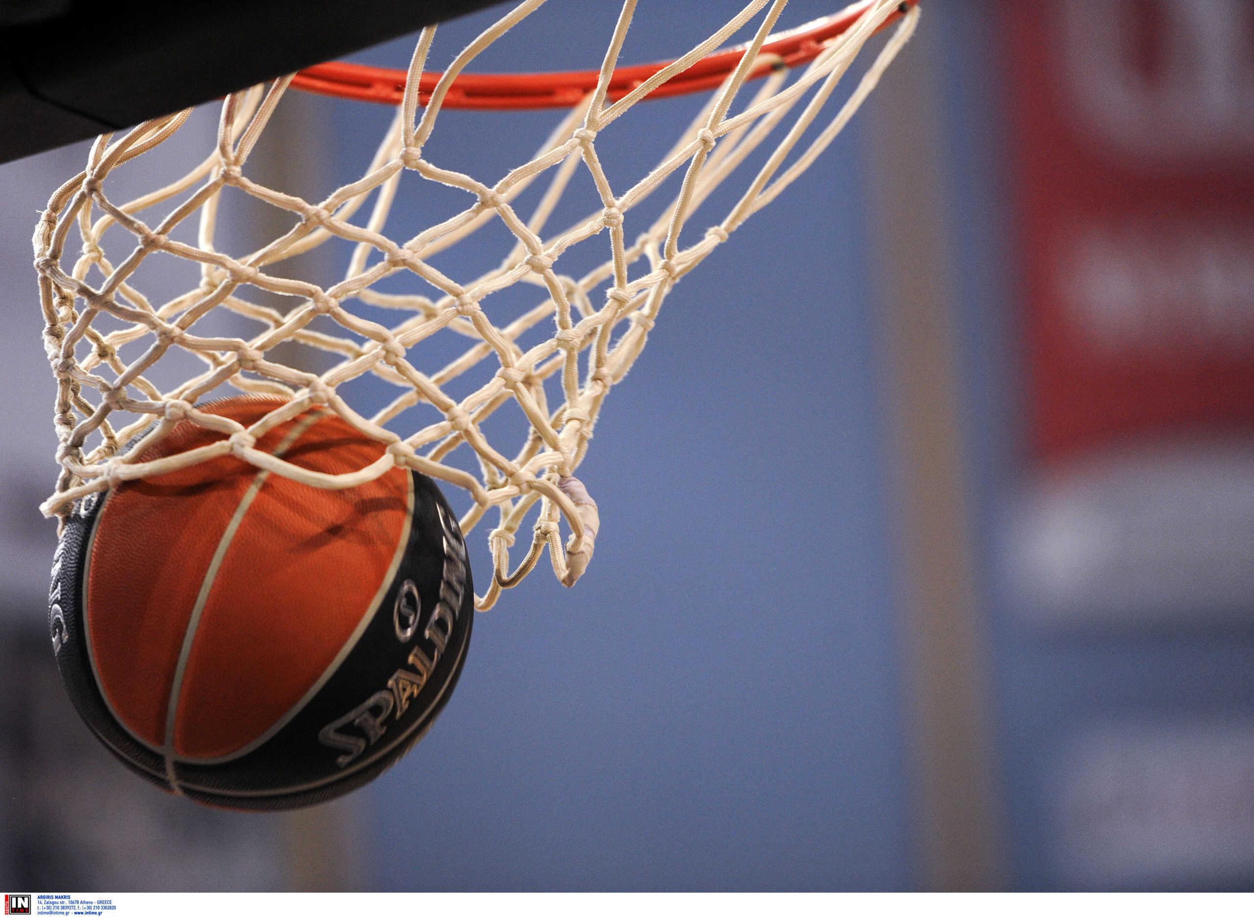 Ο ΠΣΑΚ καλύπτει τα έξοδα για rapid test στην Α2 και ζητάει άμεση επανέναρξη των πρωταθλημάτων