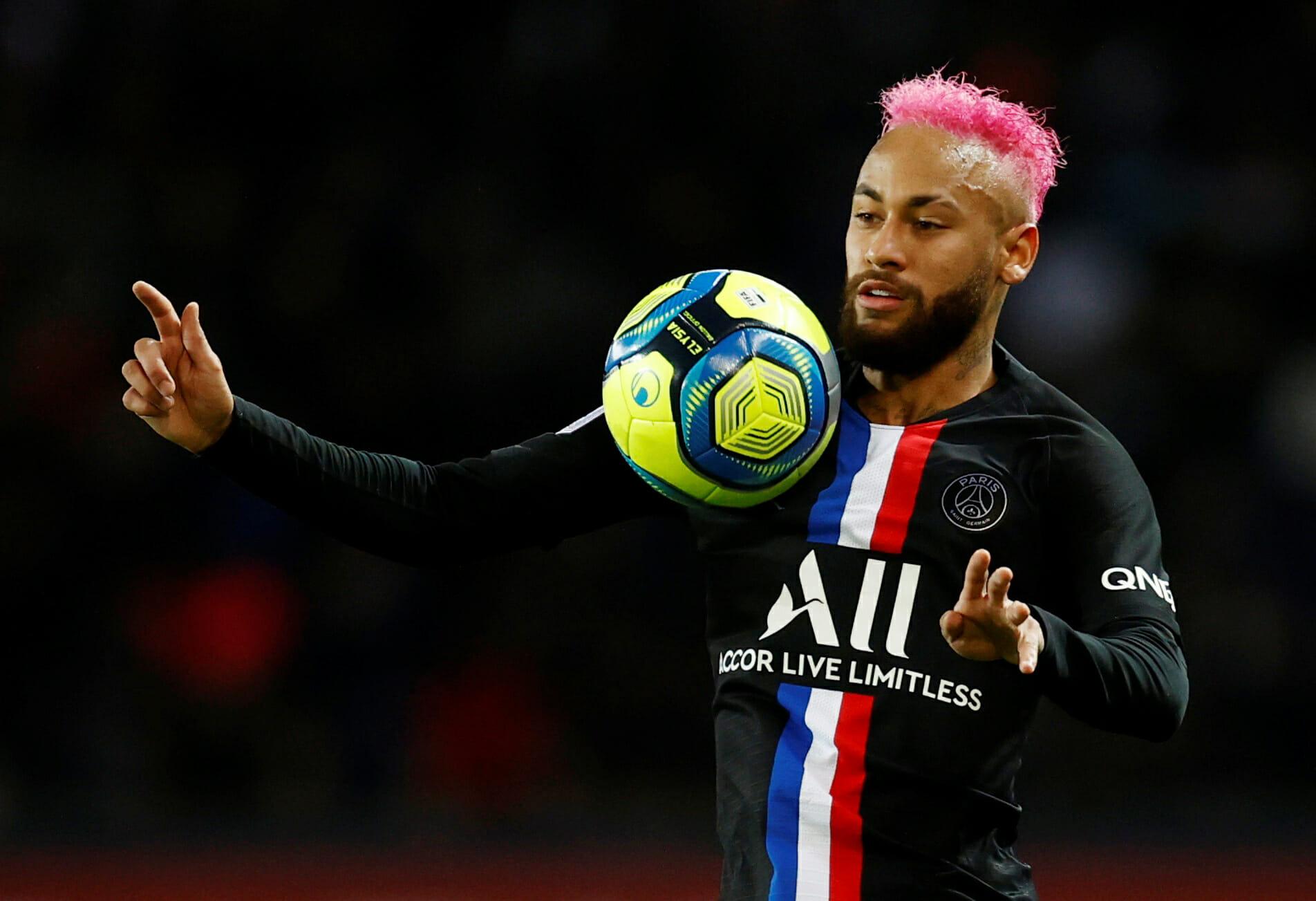 Ligue 1: Ξεκινάει στις 22 Αυγούστου το πρωτάθλημα Γαλλίας