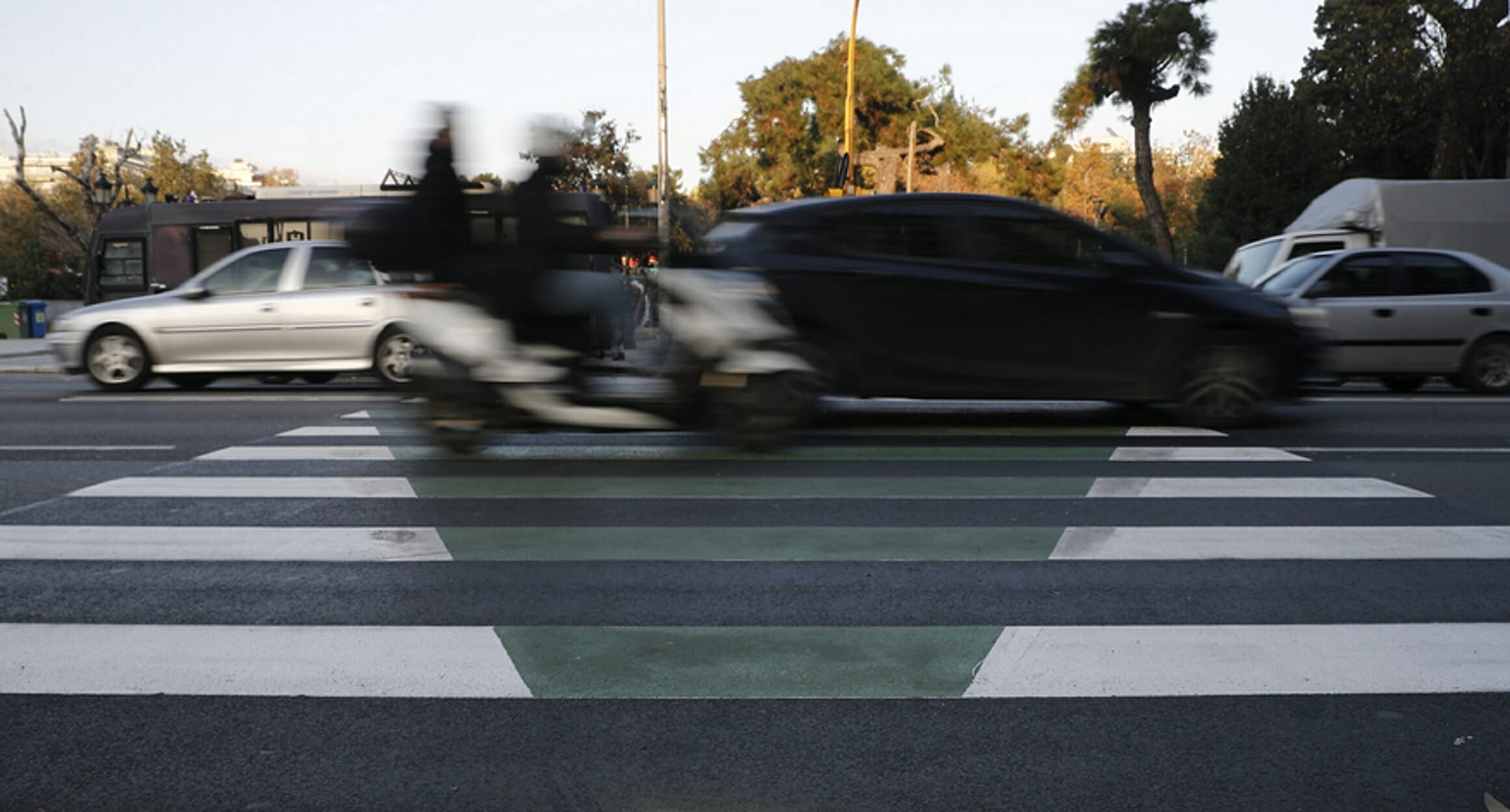 Ρόδος: Απάτες με αγγελίες αυτοκινήτων στο διαδίκτυο