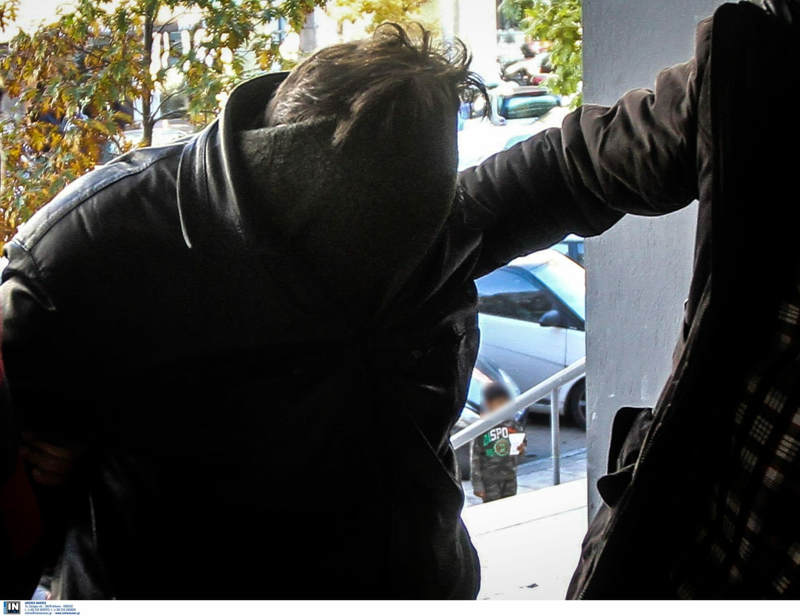 Ρόδος: Οκταετής κάθειρξη για ασέλγεια σε 14χρονο – Βιντεοσκοπούσε και τις πράξεις
