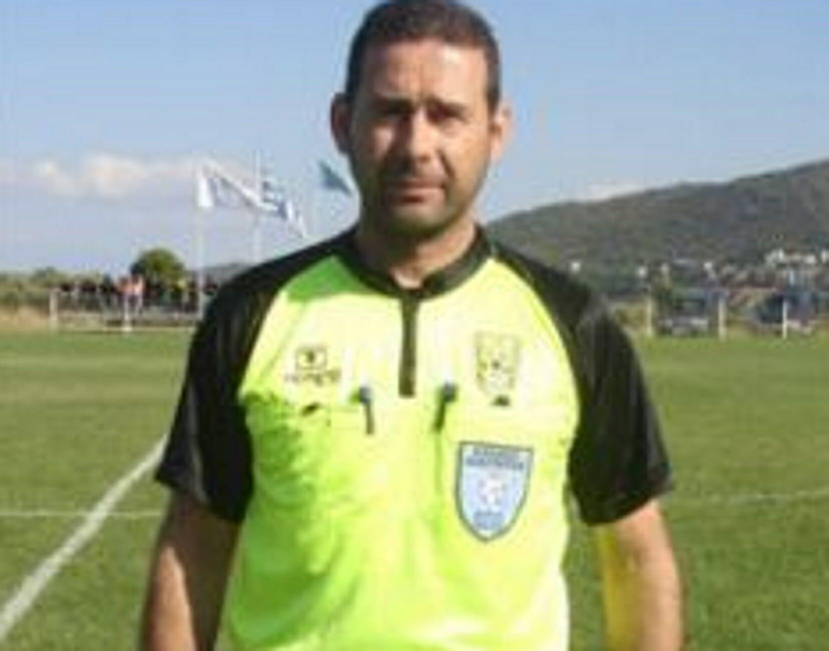 Λαμία: Σπαραγμός για τον θάνατο του Σπύρου Γουργιώτη! Έφυγε στα 46 του χρόνια ο πατέρας δύο παιδιών