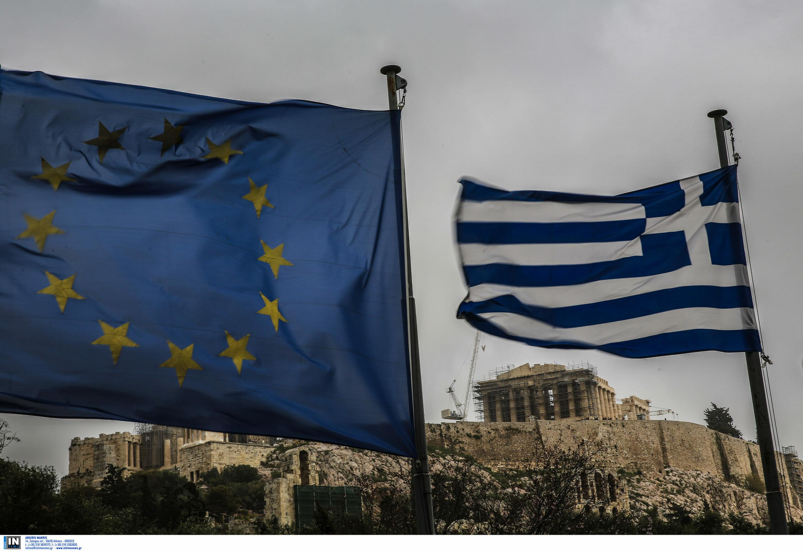 Με επιτυχία έκλεισε η 8η αξιολόγηση – Εκταμιεύονται 748 εκατ. ευρώ