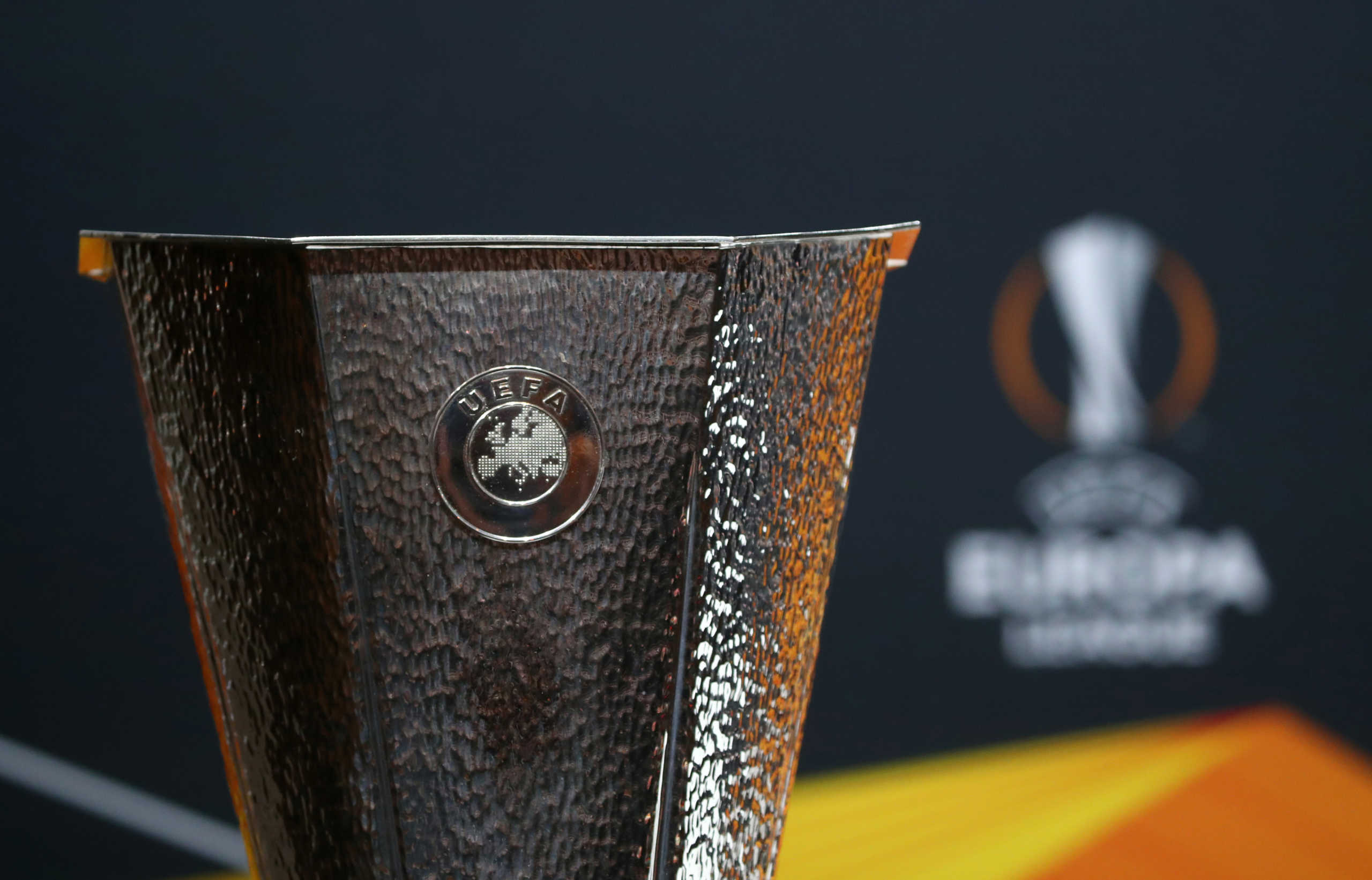 Ξεκινάει το Europa League: Το πρόγραμμα των αγώνων – Πότε παίζει ο Ολυμπιακός