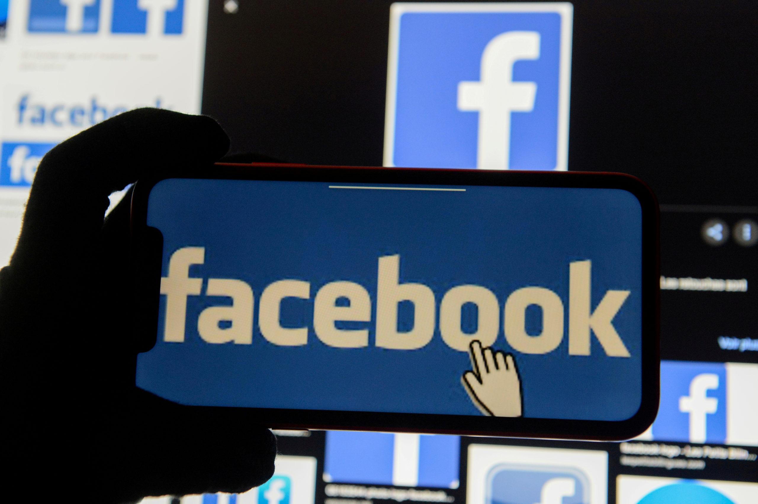 Facebook: Καλείται να μην προβάλλει αναρτήσεις μίσους