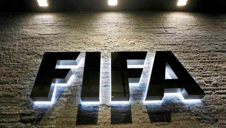 Η FIFA προχώρησε σε αλλαγές στους κανονισμούς για το «χέρι» – Τι θα ισχύσει στο Euro