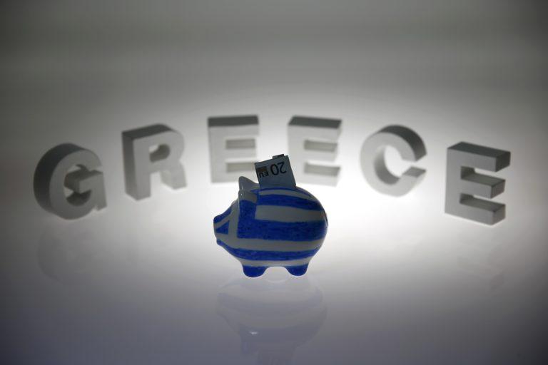 Στις αγορές ξανά αύριο η Ελλάδα με την έκδοση 15ετούς