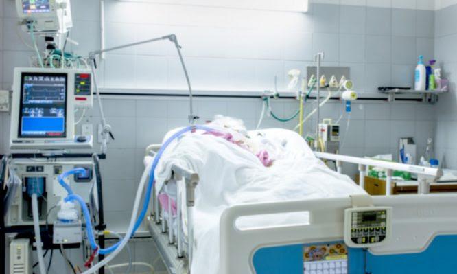 Σαρώνει η γρίπη: 17 νεκροί σε μια εβδομάδα και 48 στην Εντατική!