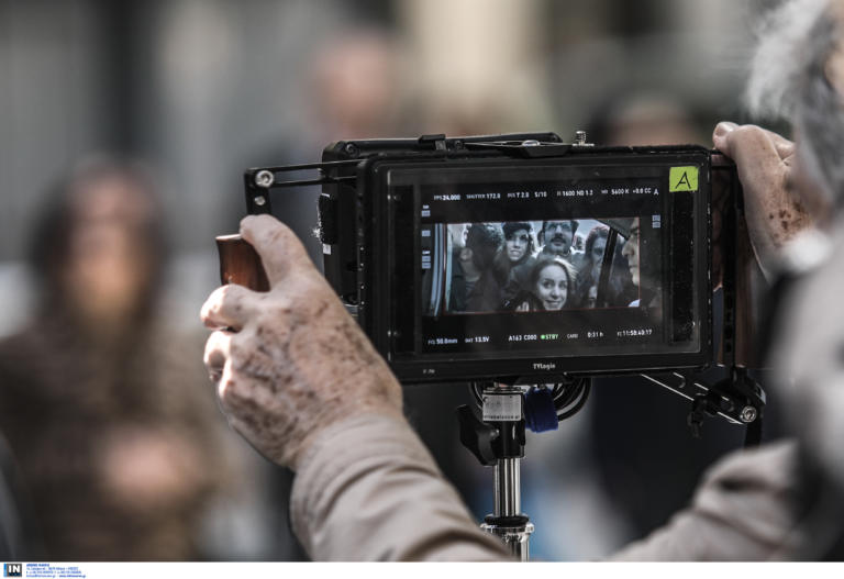 Ξεκινά η εφαρμογή του κινήτρου φορολογικής ελάφρυνσης (tax relief) για τις οπτικοακουστικές παραγωγές