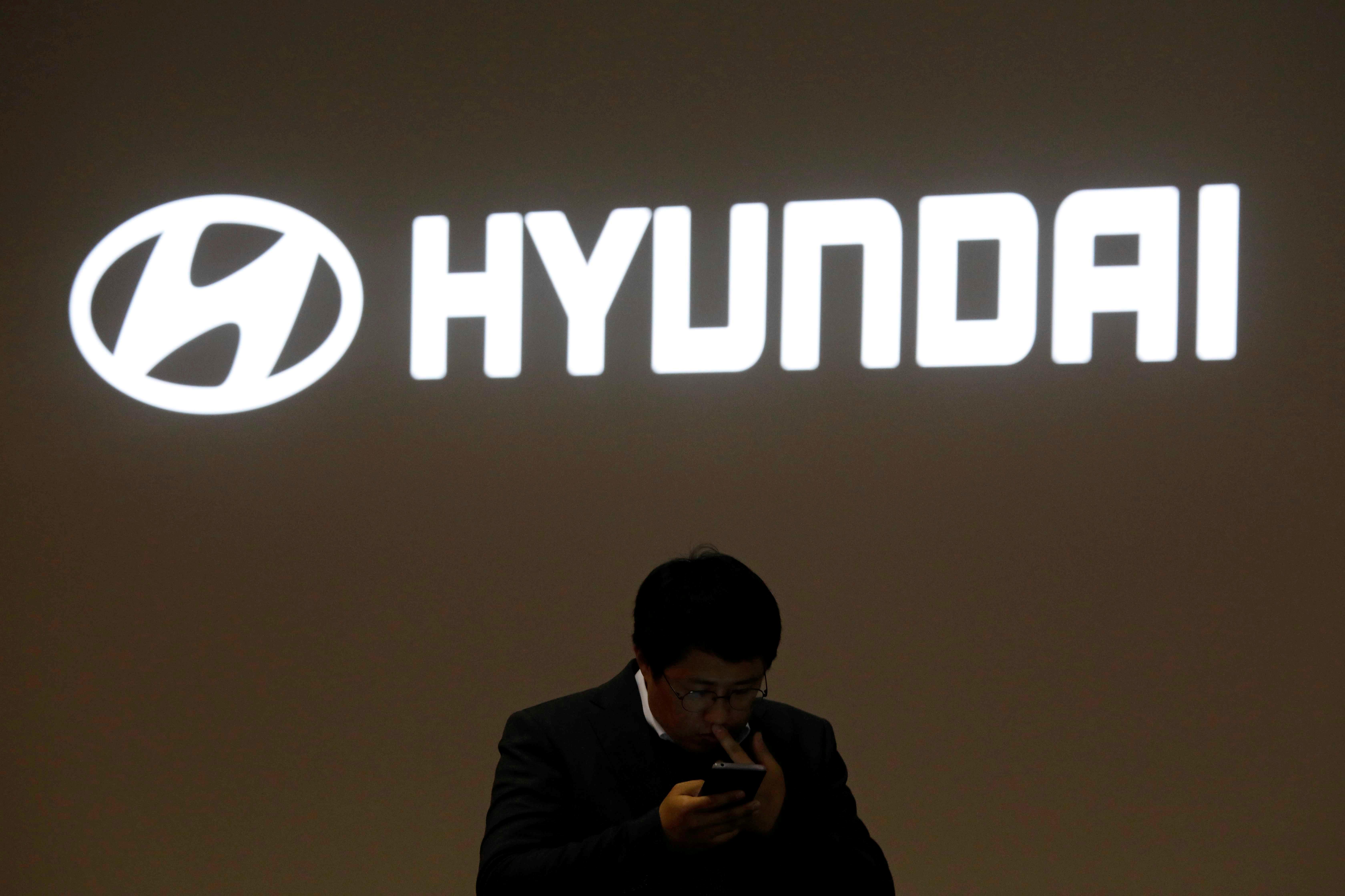 """Hyundai: """"Βροχή"""" από αγωγές για τα μεγάλα προβλήματα στα ηλεκτρικά αυτοκίνητα – Ανακαλούνται οχήματα"""