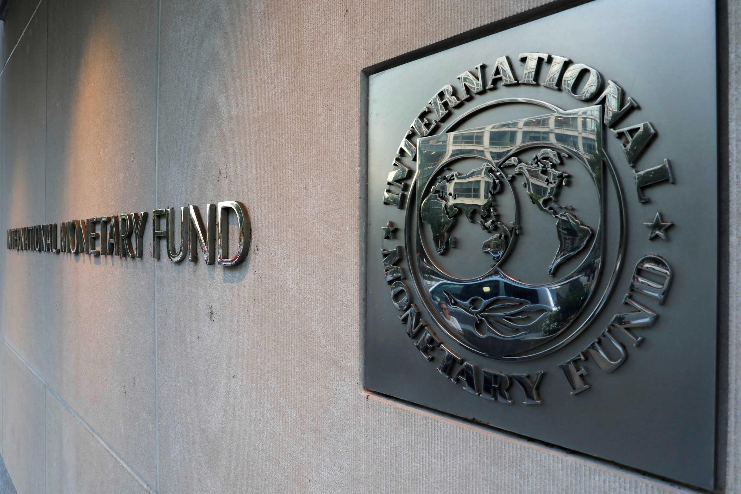 Κορονοϊός: «Απειλεί» τις εαρινές συνόδους ΔΝΤ και Παγκόσμιας Τράπεζας