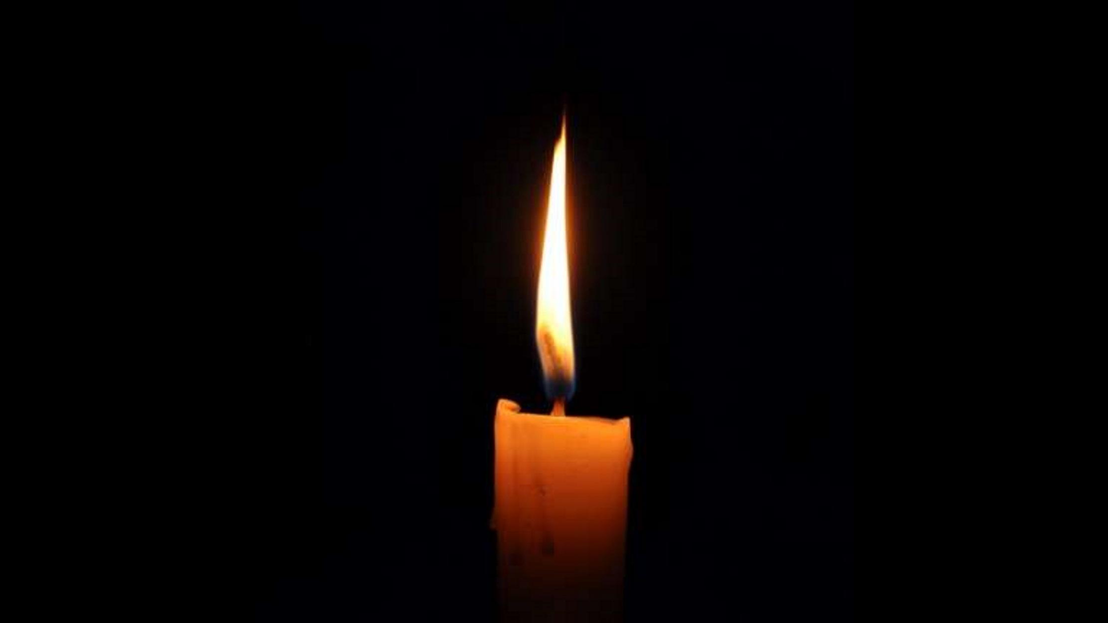 Θρήνος στη Λάρισα: Πέθανε από κορονοϊό ο διευθυντής του κέντρου υγείας Βαγγέλης Γραντζής