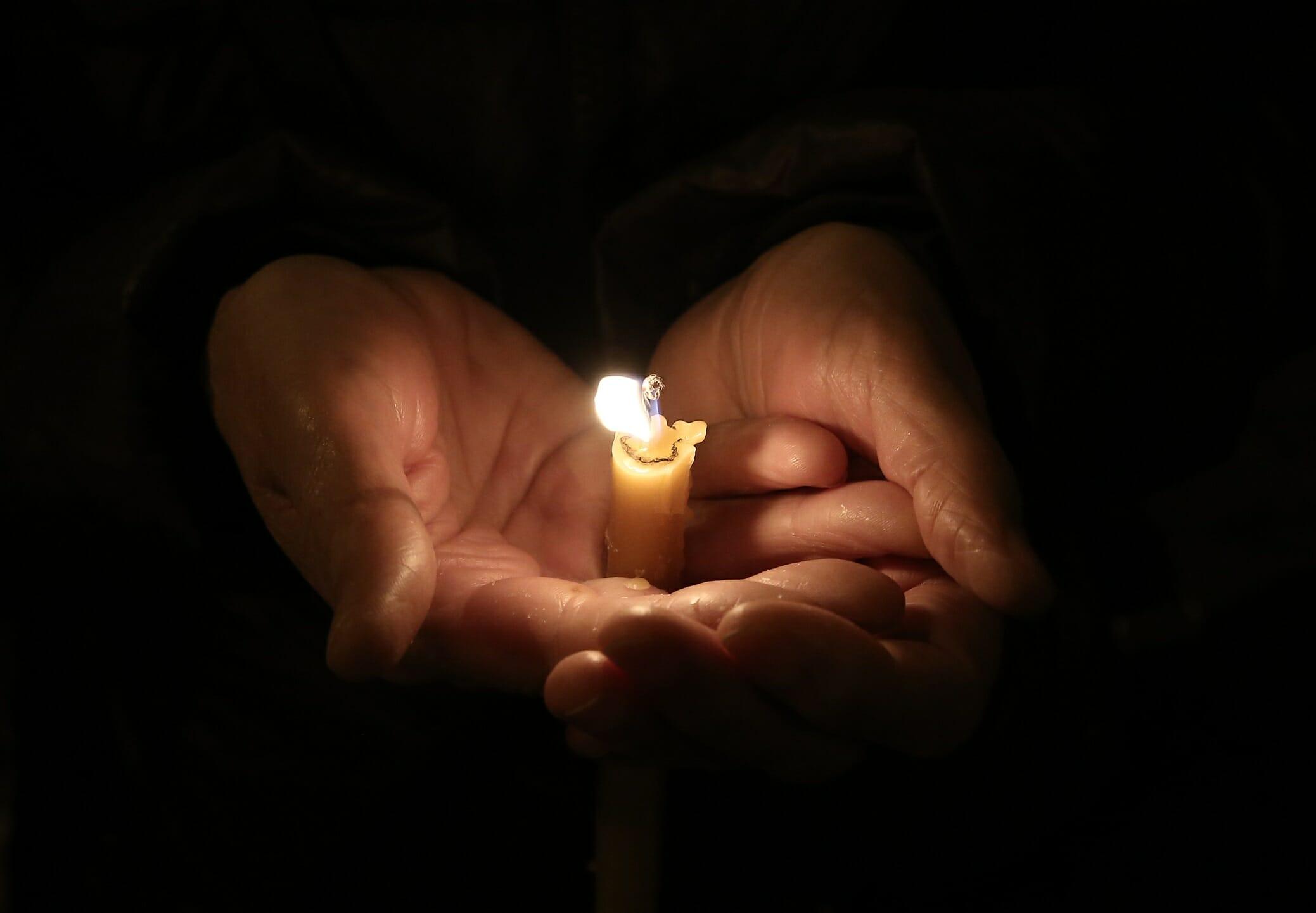 Φθιώτιδα: Μαζί στη ζωή, μαζί και στο θάνατο – Τους πήρε ο «Χάρος» κορονοϊός