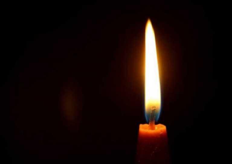Θρήνος στα Τρίκαλα: Πέθανε ξαφνικά ο Απόστολος Μάντζαρης