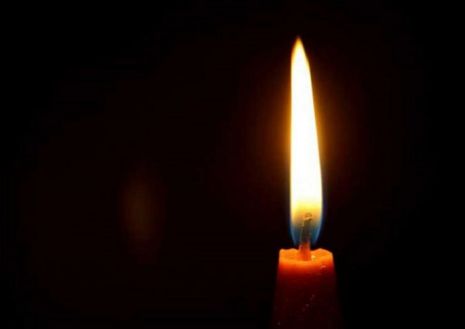Θρήνος στην Χαλκίδα: Πατέρας τεσσάρων παιδιών πέθανε από κορονοϊό
