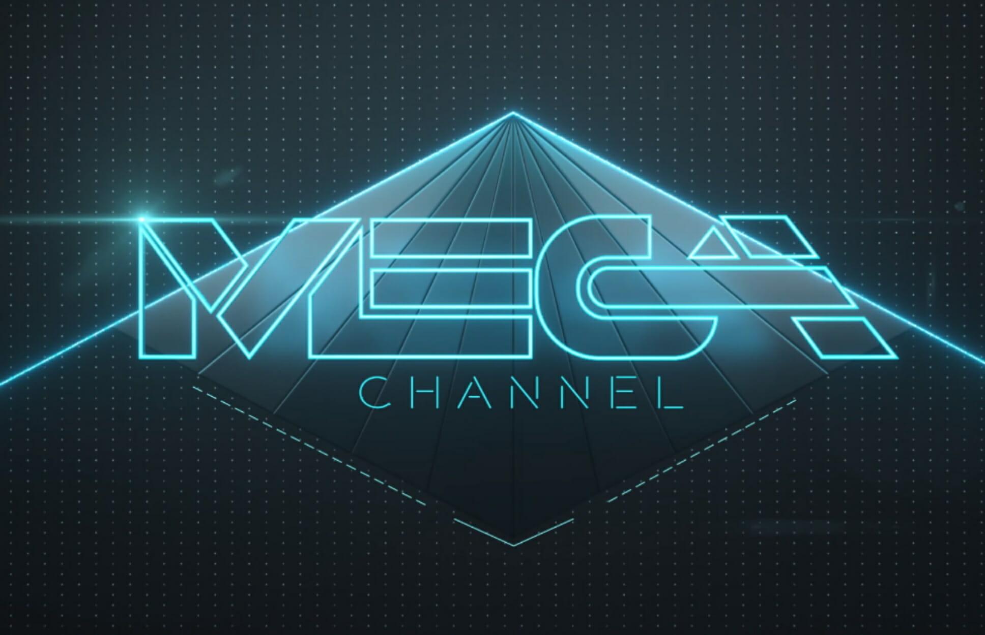 MEGA: Έτσι θα συντονίσετε την τηλεόρασή σας στο αγαπημένο σας κανάλι