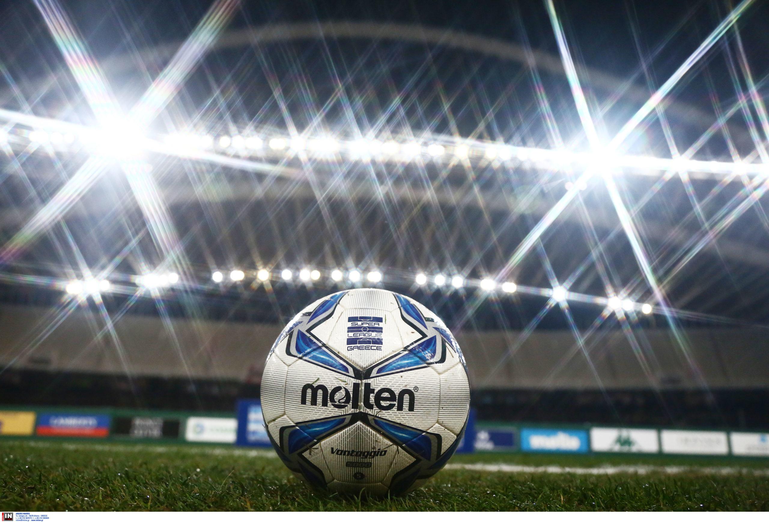 Κίνα: Αγώνας ποδοσφαίρου ακυρώθηκε λόγω βαφής μαλλιών