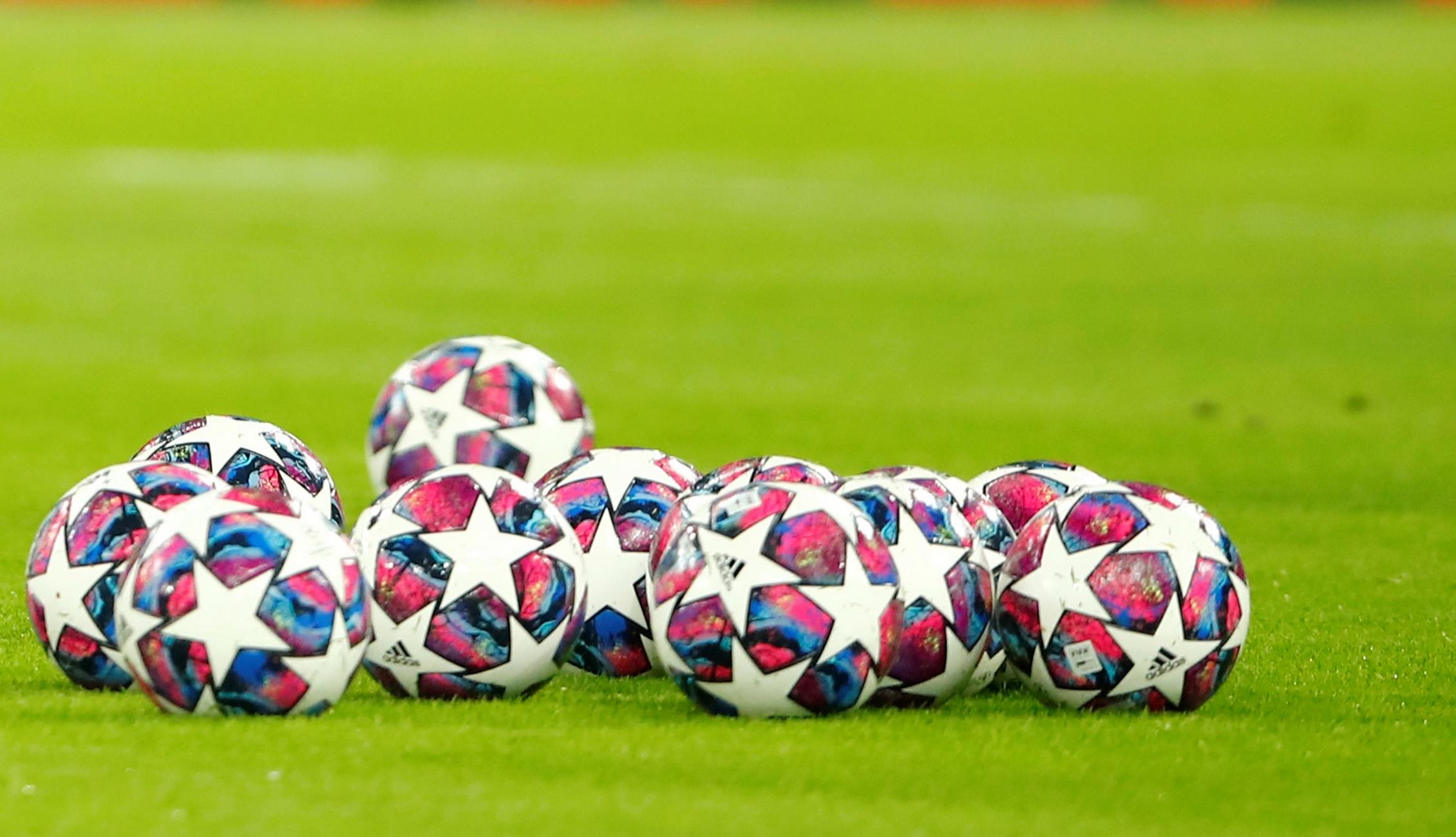 «Κληρώνει» για Ολυμπιακό στο Champions League και ΑΕΚ, ΠΑΟΚ, Άρη στον Conference League