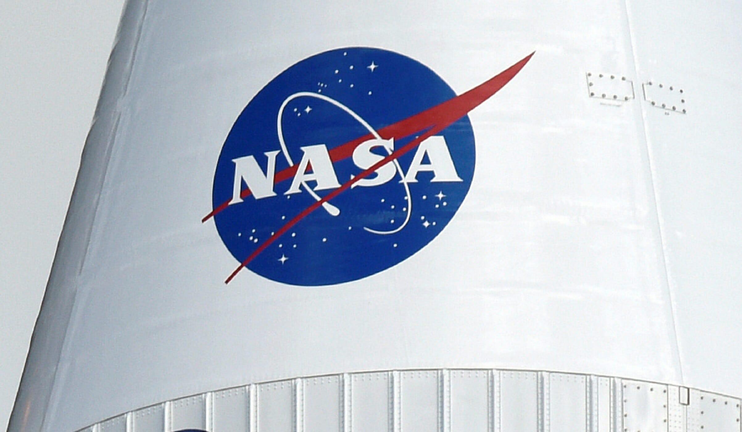 Νέους αστροναύτες ζητά να προσλάβει η NASA