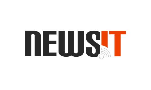 Τελευταία νέα και ειδήσεις από την Ελλάδα και τον Κόσμο