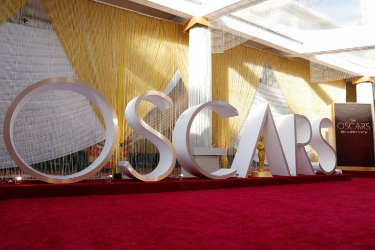Τα 20 επικρατέστερα φαβορί για Όσκαρ Καλύτερης Ταινίας (μέχρι στιγμής)