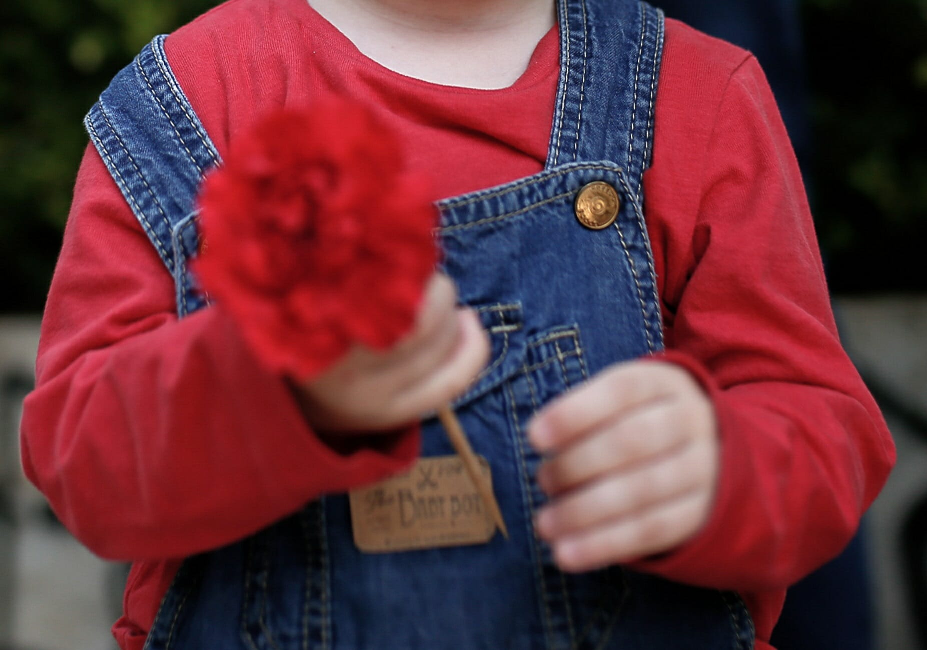Λάρισα: Πέθανε κοριτσάκι πέντε ετών! Ο επίμονος πυρετός ήταν η αρχή του τέλους της